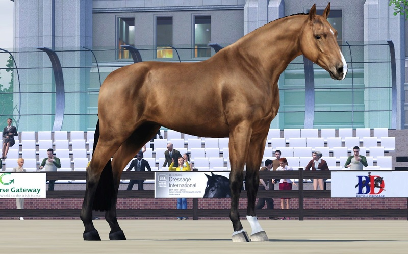 Регистрация лошадей в RHF 2 - Страница 8 Mgnzox10