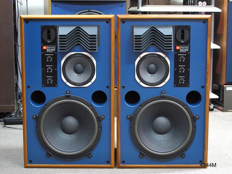 4344 Mk II   Année 1997 49003310