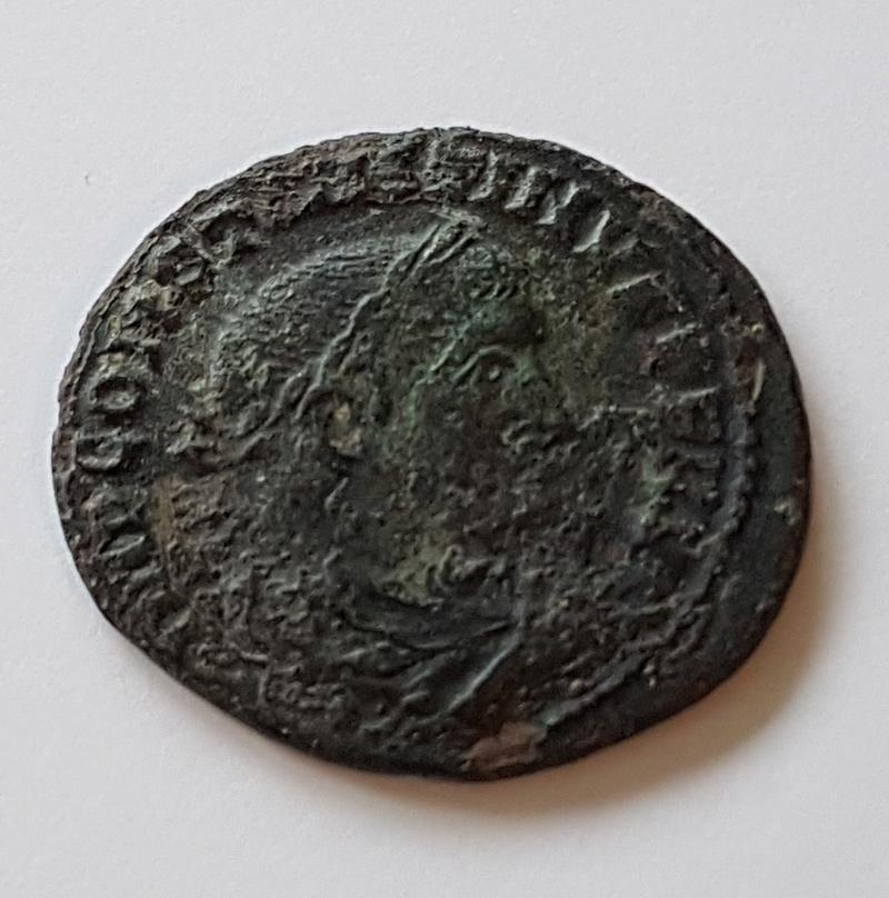 Constantin 1er a identifier  20180112