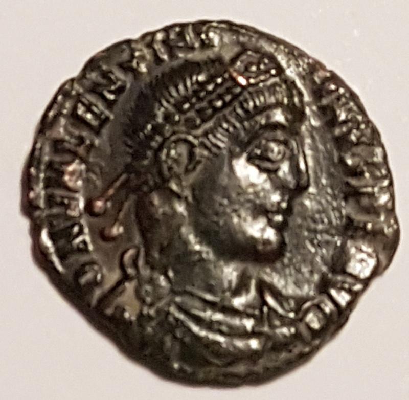 Valentinien  20180118