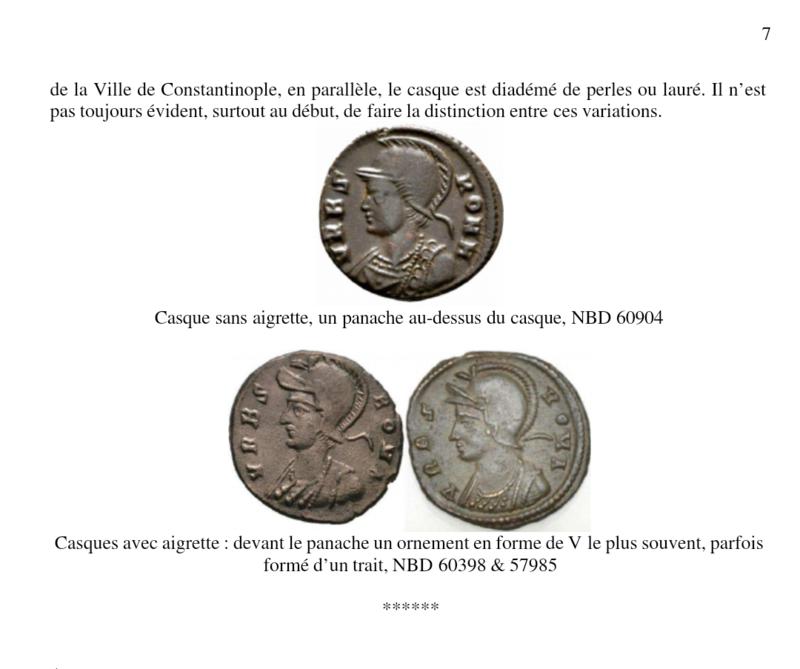 Rome 20180210