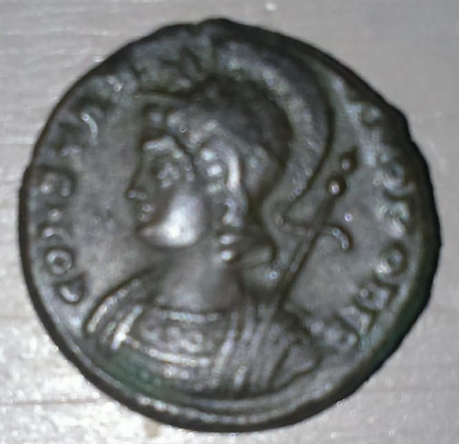 Constantinople  20180213
