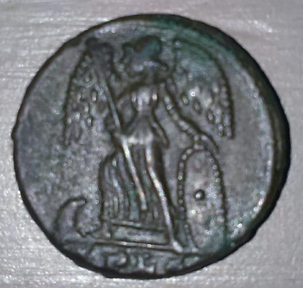 Constantinople  20180214
