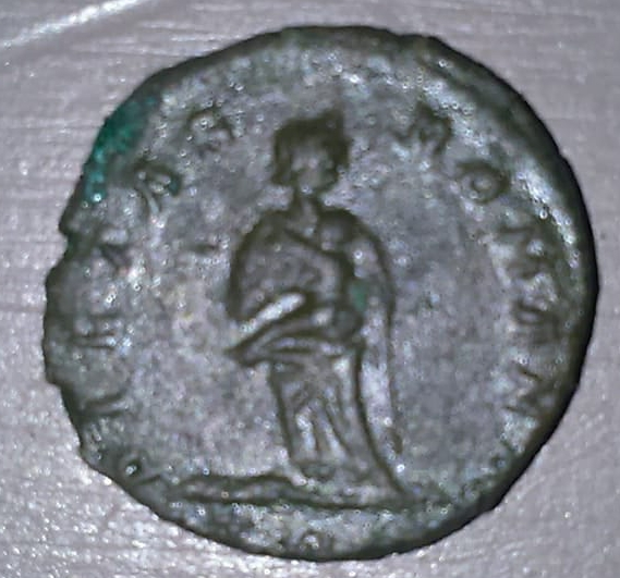 Theodora  20180218