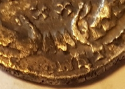Silique 20180310