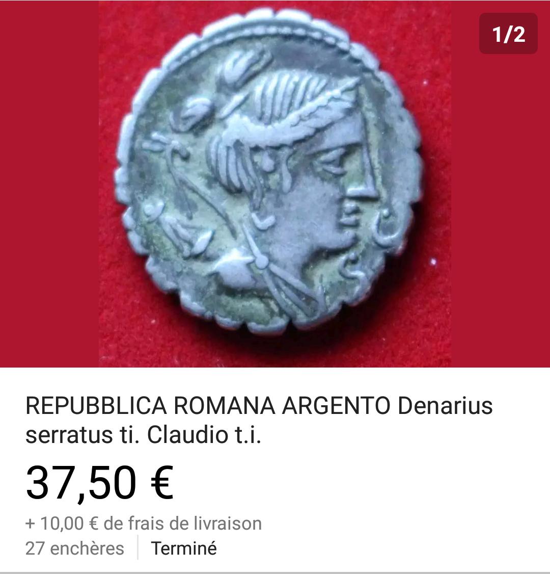 Claudia  20180512