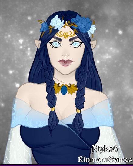 Sailor Azur   Lyea_a11