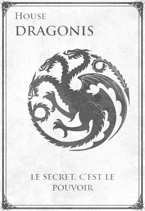 "Proposition de guilde ""Dragonis"" Banniy10"