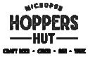 Hoppers Hut Hh_log10
