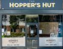 Hoppers Hut Hhbid10