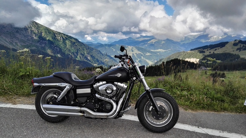 DYNA FAT-BOB, combien sommes-nous sur Passion-Harley - Page 41 Img_2010