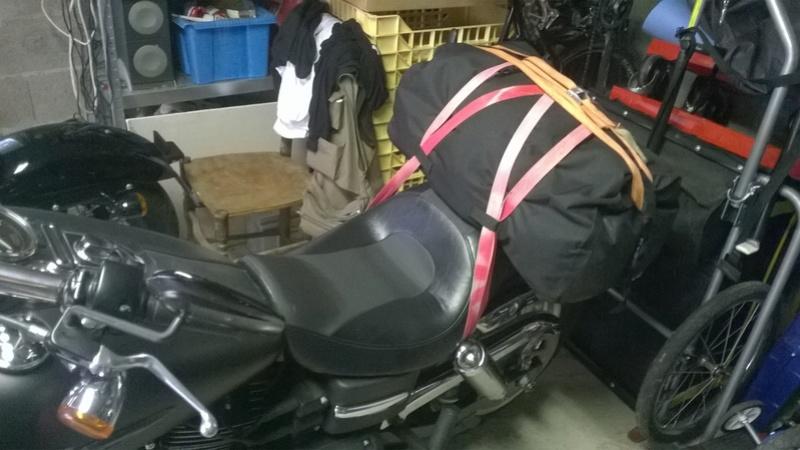 Porte bagages FAT BOB Wp_20110