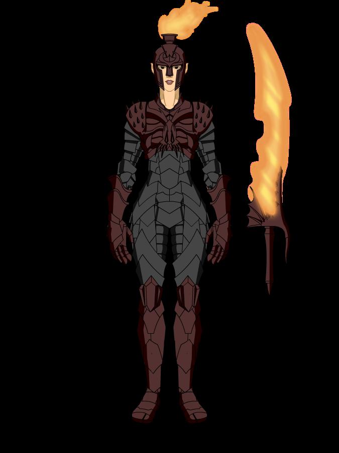 [Galeria] - Bucketsaw - Página 4 Demon_12