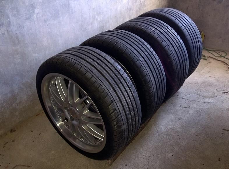 Jantes: RH Alurad 20x9 + Pneus Ete Tyre_w10