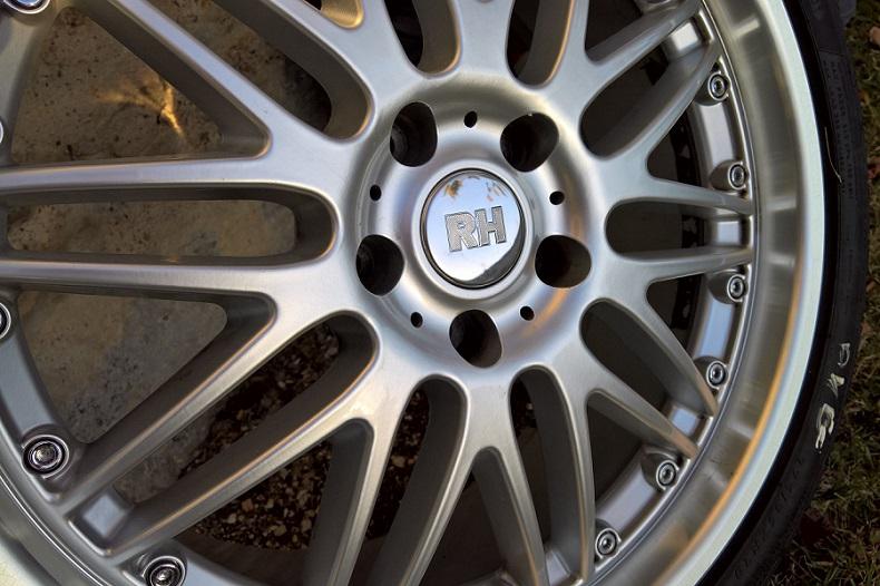 Jantes: RH Alurad 20x9 + Pneus Ete Wheel_10