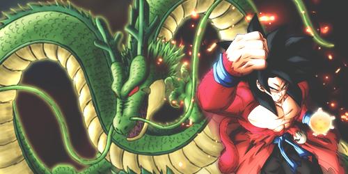 O que voce faria se... - Página 72 Goku-s11