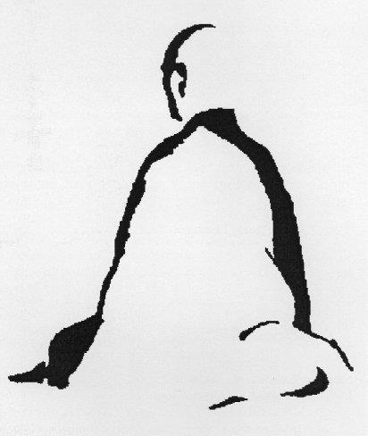Rupture soudaine Medite11