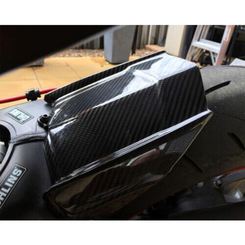 Accessoires Made in China Aliepas-express En cours de réceptions  Carbon10