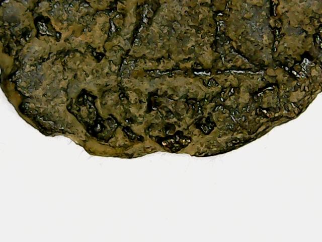 AE3 de Valentiniano I. GLORIA RO-MANORVM. Emperador a dcha. arrastrando cautivo.Siscia. 2018-053