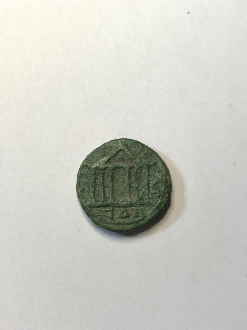 AE21 Provincial de Severo Alejandro - Templo de 6 columnas Img_5254