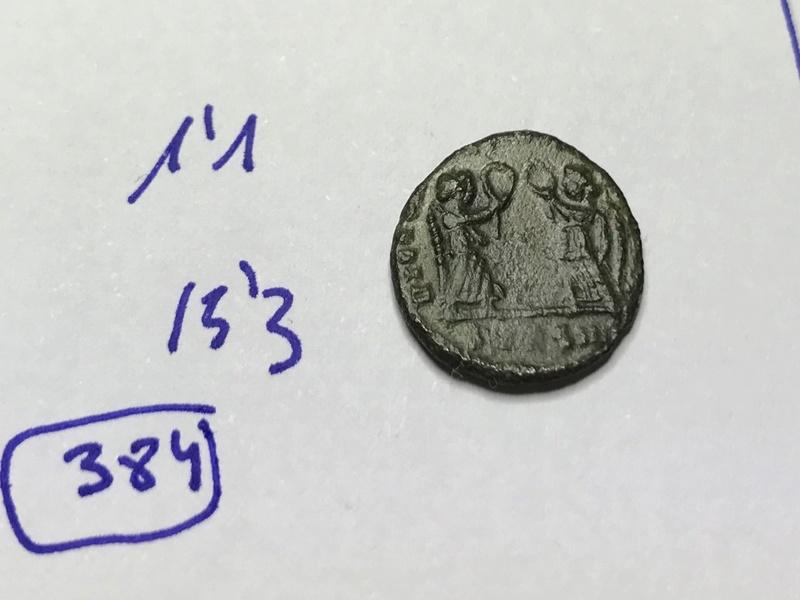 AE4 de Constante I. VICTORIAE DD AVGG Q NN. victorias enfrentadas. Tesalónica Img_5521
