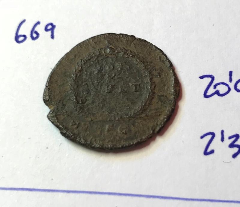 AE3 de Juliano II. VOT X MVLT XX. Heraclea Img_5815