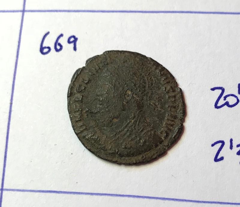 AE3 de Juliano II. VOT X MVLT XX. Heraclea Img_5816