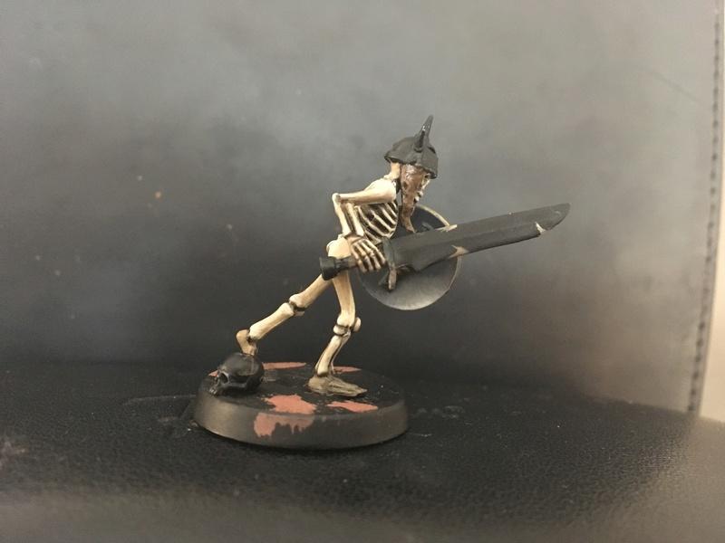 Besoin d'avis, figurine fantatique 161ee410