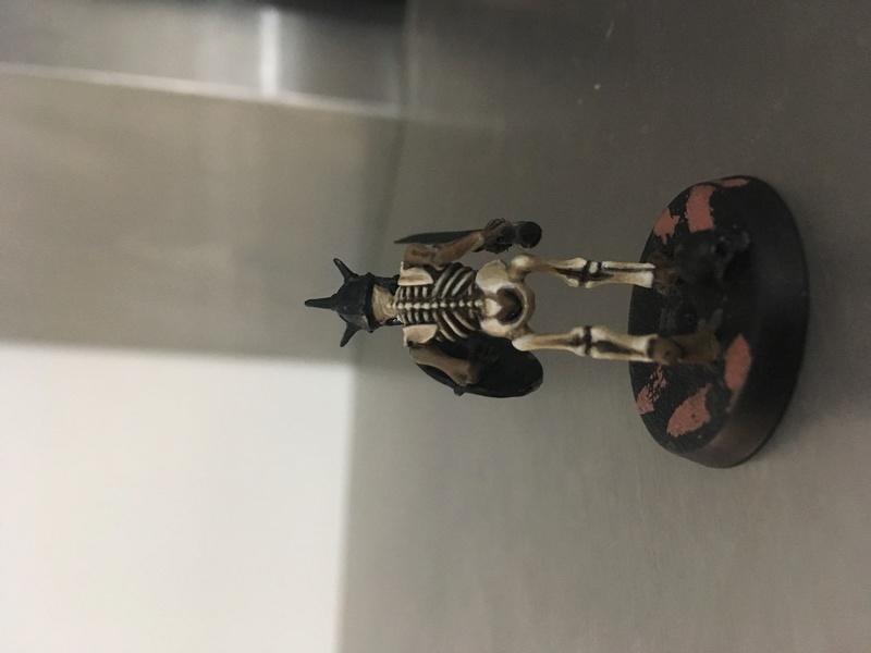 Besoin d'avis, figurine fantatique 4fd7dc10