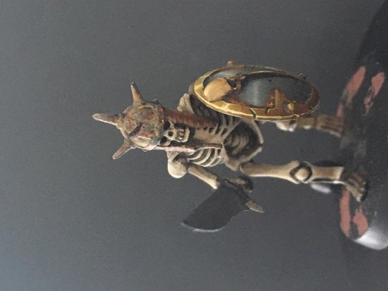 Besoin d'avis, figurine fantatique - Page 2 5b4e6510