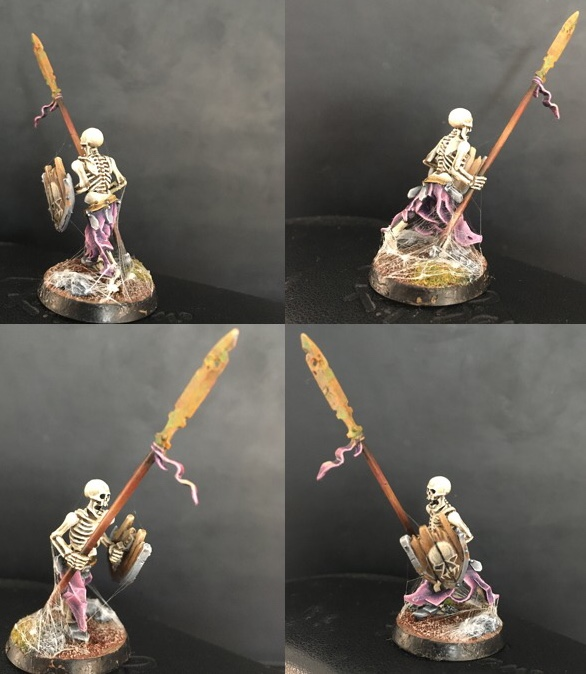 Besoin d'avis, figurine fantatique A4434b10