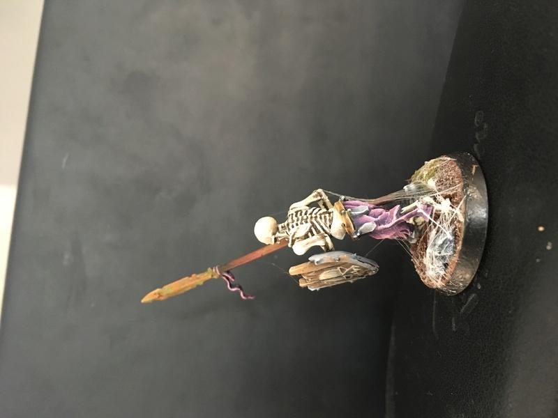 Besoin d'avis, figurine fantatique C080cb10