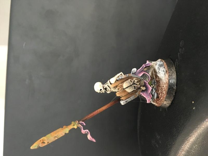 Besoin d'avis, figurine fantatique Cca40a10
