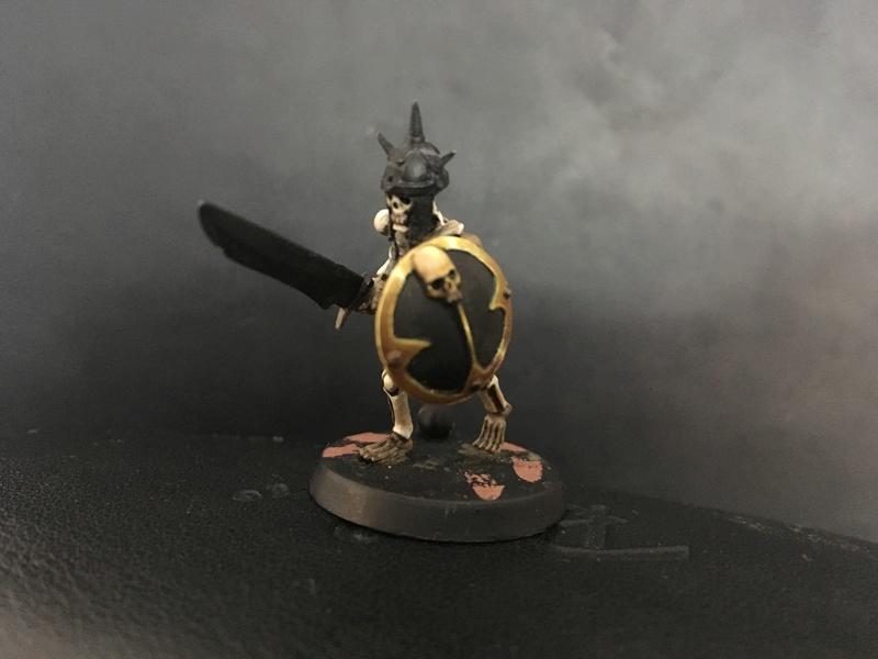Besoin d'avis, figurine fantatique D594ff10