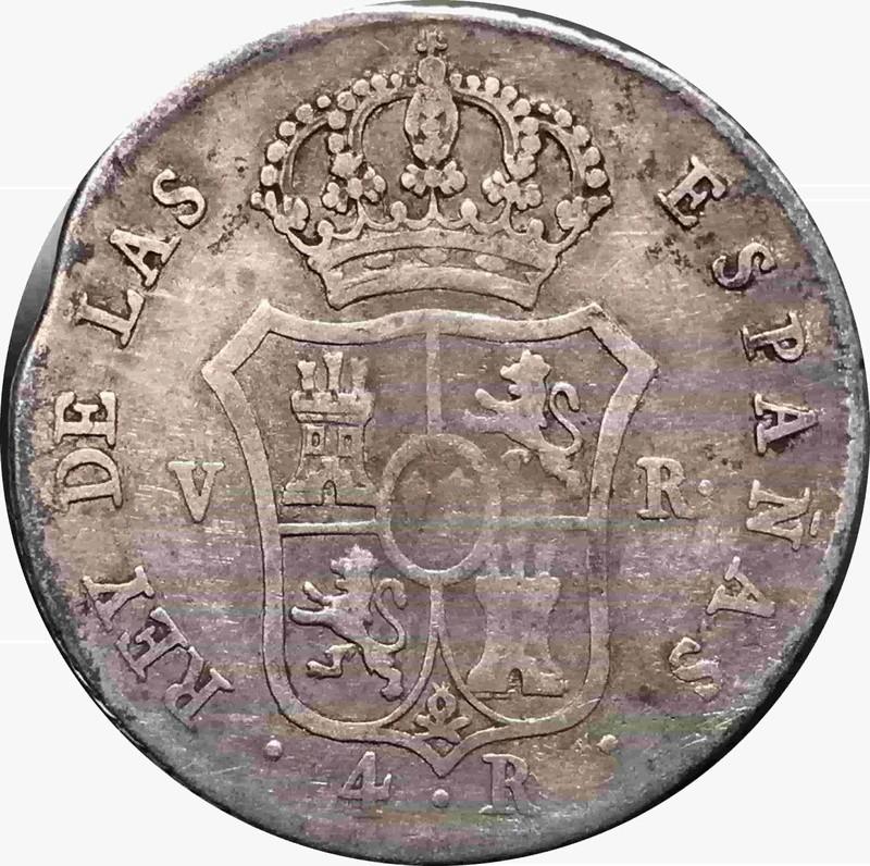 4 reales 1823 Valencia? Img_2910