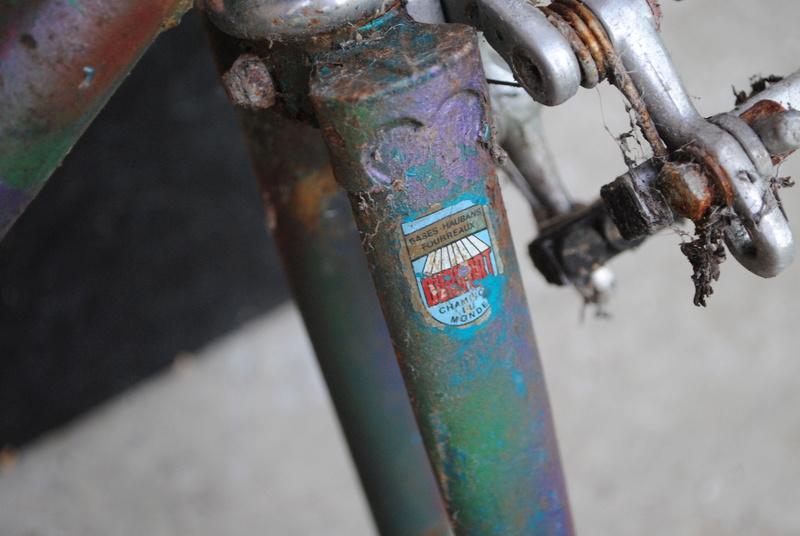 vélo Bertin Dsc_0110