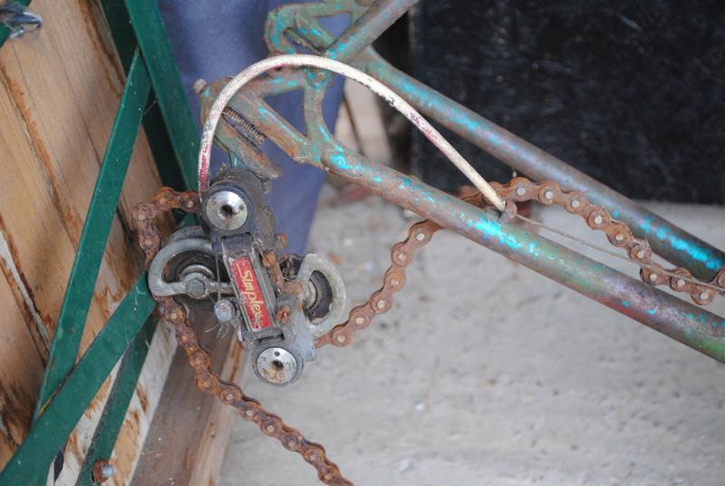 vélo Bertin Dsc_0114