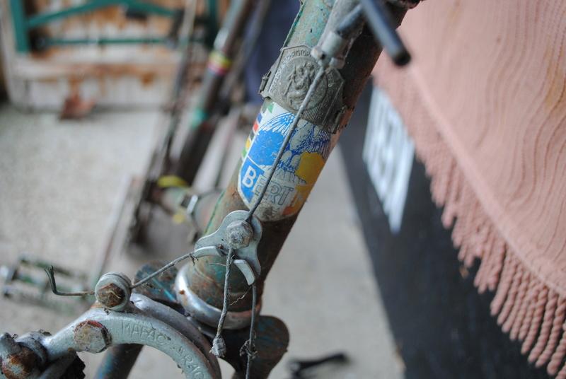 vélo Bertin Dsc_0115