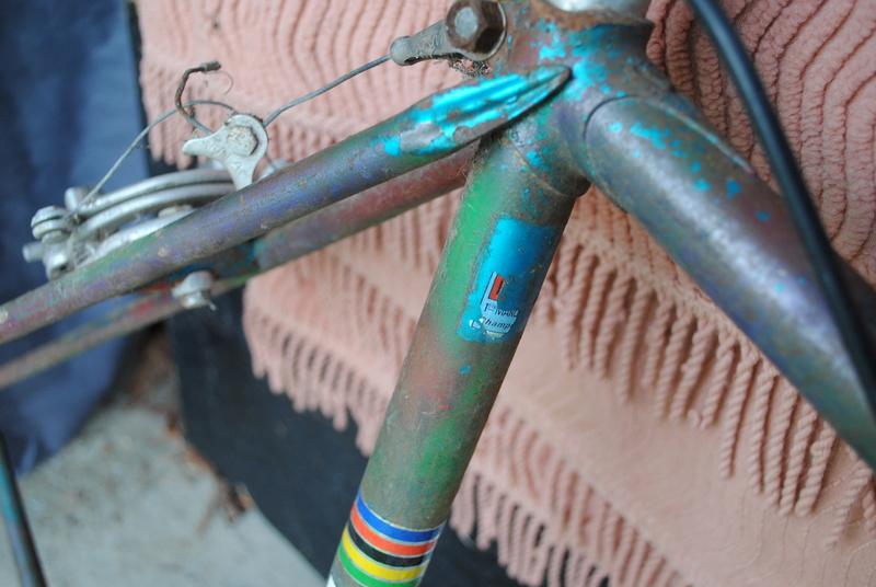 vélo Bertin Dsc_0116