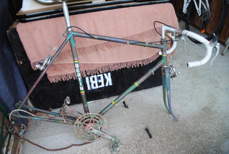 vélo Bertin Dsc_0117