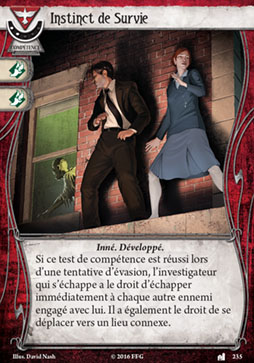 [Campagne] [La Chemin vers Carcosa] [Pack 5] Black Star Rise - Page 5 Ah-02210