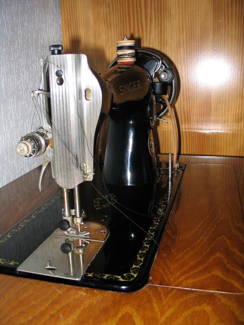 """Info sur une machine """"La Reine"""" Img_0821"""