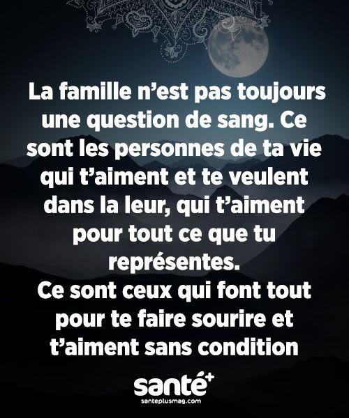 Le Moment Curieux - Page 2 14893510