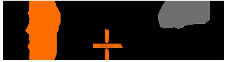 Le Moment Curieux - Page 2 Logo-b10