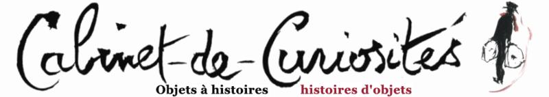 Le Moment Curieux - Page 2 Logo_c10