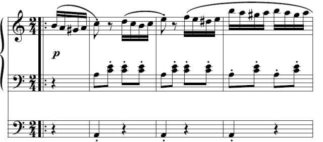 Petit rappel Mozart10
