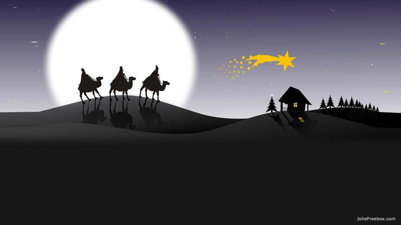 Bonne fêtes aux astrologues Rois-m10