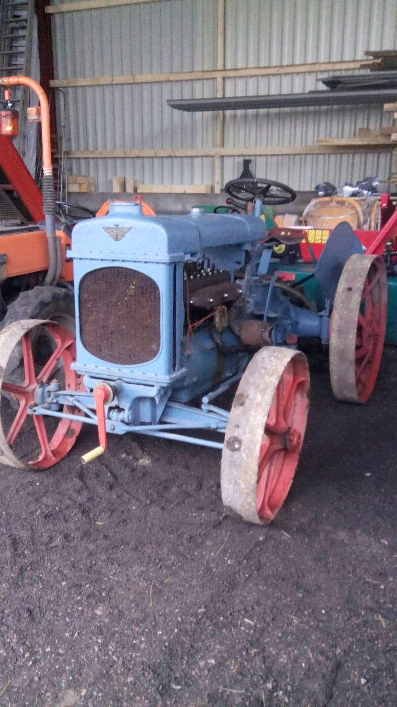 recencement et sondage des tracteurs Austin Img_2010