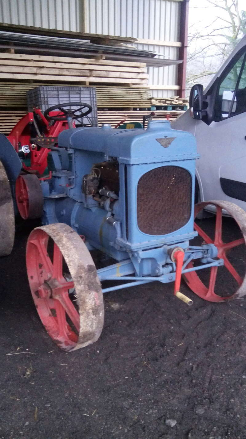 recencement et sondage des tracteurs Austin Img_2011