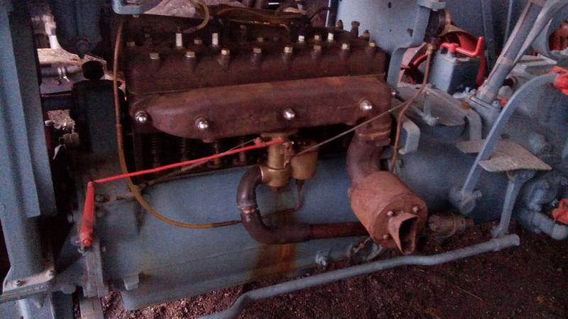 recencement et sondage des tracteurs Austin Img_2012